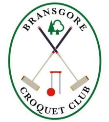 Bransgore Croquet Club